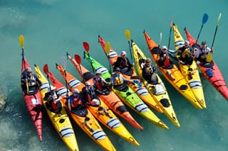 kayak_activities