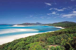 whitsundays_02