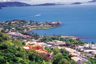 whitsundays_04